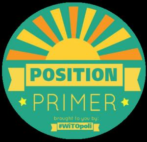 Position Primer
